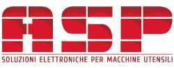A.S.P. Service di Torino
