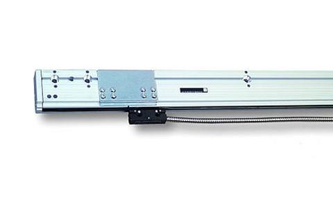 ENC 250 MS/SS