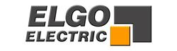 Elgo Electric
